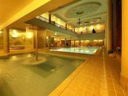 Dolina Charlotty Resort Spa
