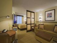 Hyatt Place Ft. Lauderdale Airport-north