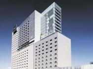 Ac Hotel Barcelona