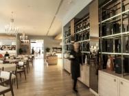 Grand Hotel Tiffi – zdjęcie 2