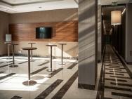 Grand Hotel Tiffi – zdjęcie 18