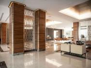 Grand Hotel Tiffi – zdjęcie 14