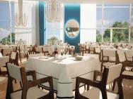 Grand Hotel Tiffi – zdjęcie 15