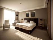 Grand Hotel Tiffi – zdjęcie 12