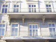 Hotel Penelopa - hotel Inowrocław