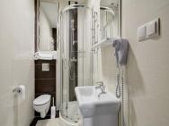 Royal Apartments - Jastarnia Residence