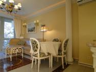 Apartament Dariusz