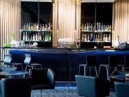 Best Western Premier Katowice Hotel****  – zdjęcie 3