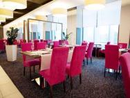 Best Western Premier Katowice Hotel****  – zdjęcie 9