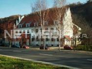 Król Kazimierz Hotel & SPA – zdjęcie 1
