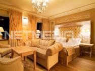 Król Kazimierz Hotel & SPA – zdjęcie 17