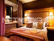 Król Kazimierz Hotel & SPA – zdjęcie 18