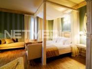 Król Kazimierz Hotel & SPA – zdjęcie 19