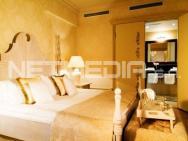 Król Kazimierz Hotel & SPA – zdjęcie 20