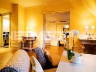 Król Kazimierz Hotel & SPA – zdjęcie 21