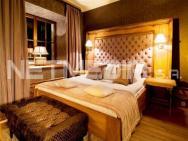 Król Kazimierz Hotel & SPA – zdjęcie 23