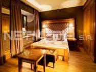 Król Kazimierz Hotel & SPA – zdjęcie 25