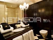 Król Kazimierz Hotel & SPA – zdjęcie 26