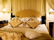 Król Kazimierz Hotel & SPA – zdjęcie 27