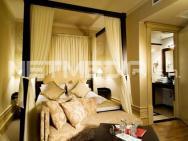 Król Kazimierz Hotel & SPA – zdjęcie 28