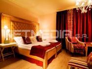 Król Kazimierz Hotel & SPA – zdjęcie 2