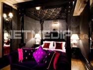 Król Kazimierz Hotel & SPA – zdjęcie 29