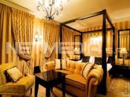 Król Kazimierz Hotel & SPA – zdjęcie 5