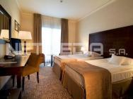 Król Kazimierz Hotel & SPA – zdjęcie 9