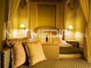 Król Kazimierz Hotel & SPA – zdjęcie 13
