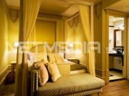 Król Kazimierz Hotel & SPA – zdjęcie 14