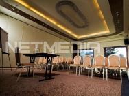 Król Kazimierz Hotel & SPA – zdjęcie 3