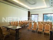 Król Kazimierz Hotel & SPA – zdjęcie 4