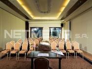 Król Kazimierz Hotel & SPA – zdjęcie 6