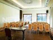 Król Kazimierz Hotel & SPA – zdjęcie 8