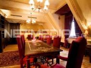 Król Kazimierz Hotel & SPA – zdjęcie 30
