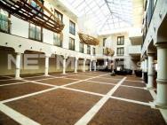 Król Kazimierz Hotel & SPA – zdjęcie 33
