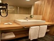 BoniFaCio SPA & Sport Resort – zdjęcie 6