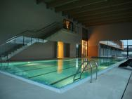 BoniFaCio SPA & Sport Resort – zdjęcie 7