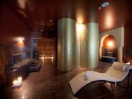 BoniFaCio SPA & Sport Resort – zdjęcie 8