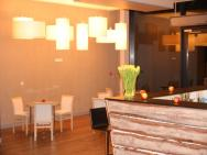 BoniFaCio SPA & Sport Resort – zdjęcie 14