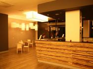BoniFaCio SPA & Sport Resort – zdjęcie 13