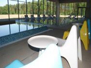BoniFaCio SPA & Sport Resort – zdjęcie 12