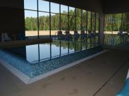 BoniFaCio SPA & Sport Resort – zdjęcie 11