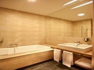 BoniFaCio SPA & Sport Resort – zdjęcie 10