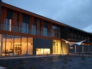 BoniFaCio SPA & Sport Resort – zdjęcie 2