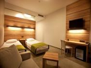 BoniFaCio SPA & Sport Resort – zdjęcie 4