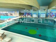 Arka Medical SPA – zdjęcie 5
