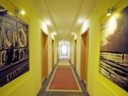 Sanatorium Uzdrowiskowe Bałtyk – zdjęcie 3