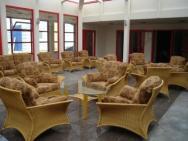 Sanatorium Uzdrowiskowe Bałtyk – zdjęcie 8