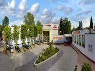 VERANO Centrum Zdrowia i Relaksu